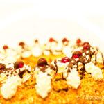 Bäckerei Rathay