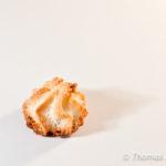 Kokosmakrönchen